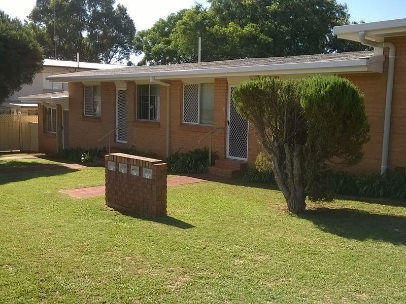 5 / 779 Ruthven Street, South Toowoomba