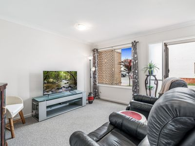 78 / 37 Dasyure Place, Wynnum West