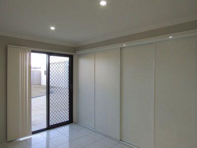 57 Lambert Drive, Moranbah