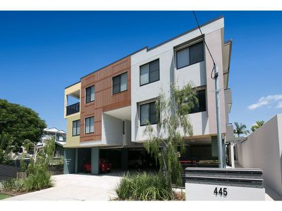 1 / 445 Oxley Road, Sherwood