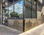 1 / 2 West Street, Brunswick West