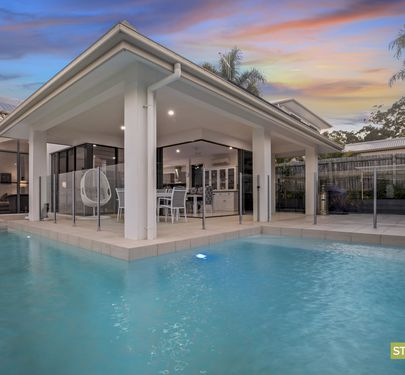 3 Inverness Place, Peregian Springs