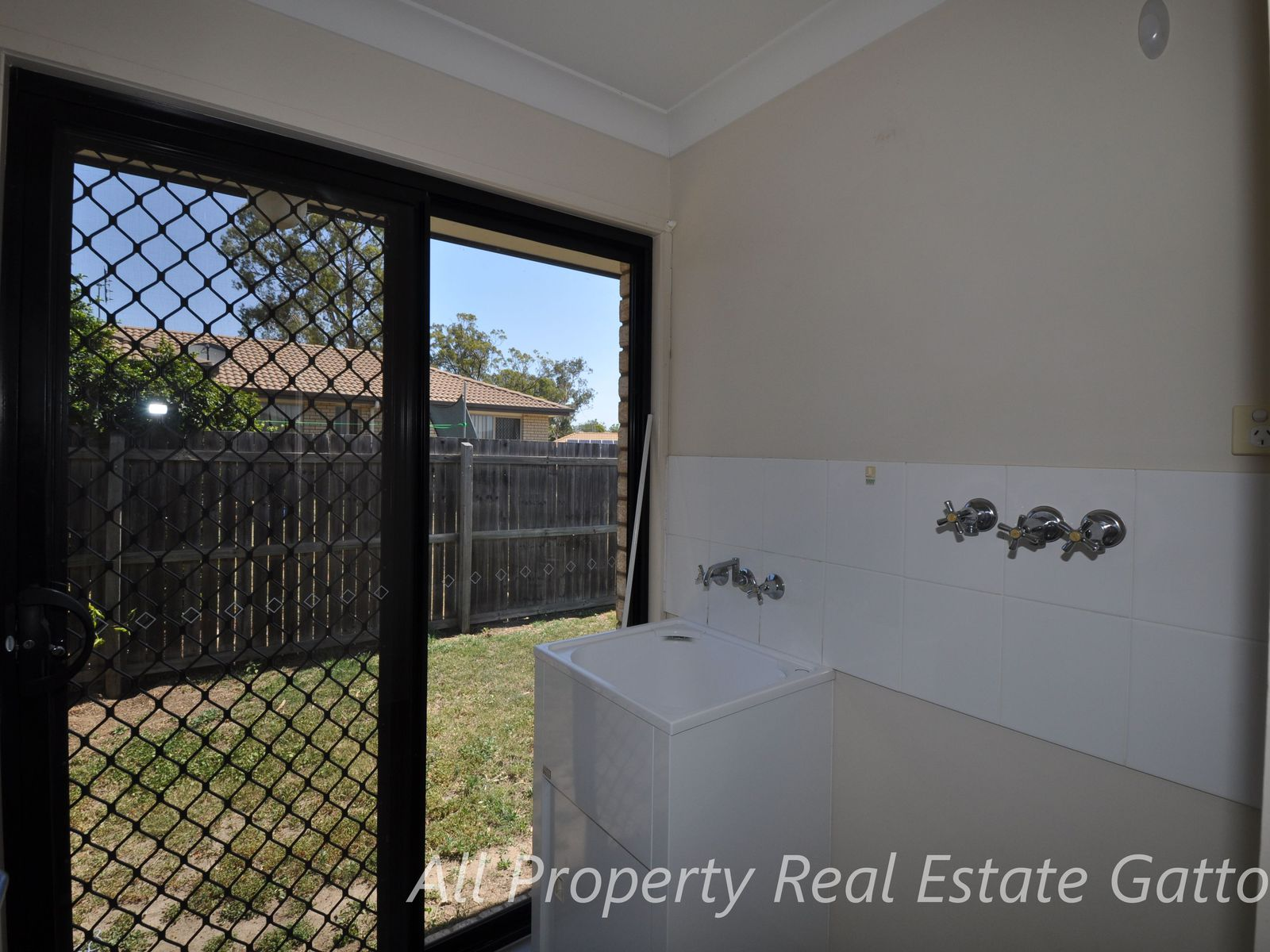 63 Highview Avenue, Gatton