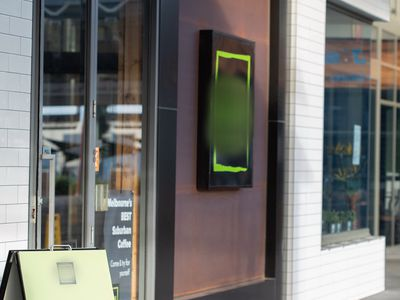 Cafe Business For Sale Dandenong South  Thriving during Covid