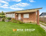 148 Power Road, Doveton