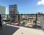 301 / 297 Pirie Street, Adelaide