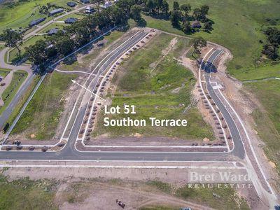 7 Southon Terrace, Nicholson