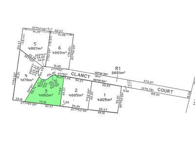 Lot 3, Clancy Court , Drouin