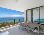 601 / 99 MARINE PARADE, Redcliffe