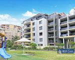 90 / 88 Bonar Street, Wolli Creek
