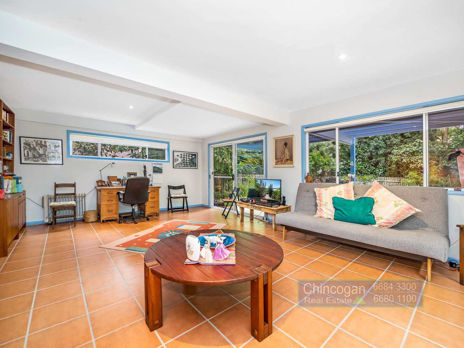 5 Robin Street, South Golden Beach