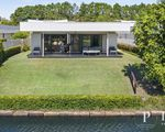 2622 The Address, Sanctuary Cove