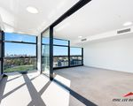 1508 / 438 Victoria Avenue, Chatswood