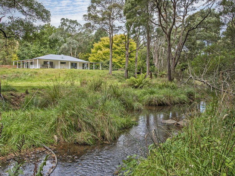17  McPhersons Road,, Edith Creek