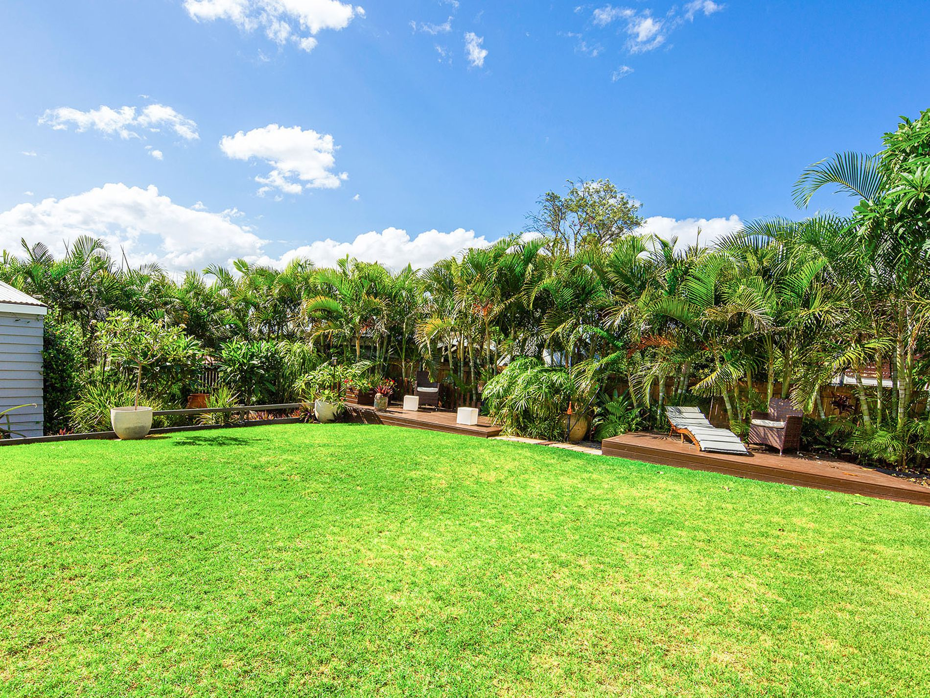 86 Bilsen Road, Wavell Heights