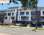 109 / 89-93 Wentworth Ave, Wentworthville