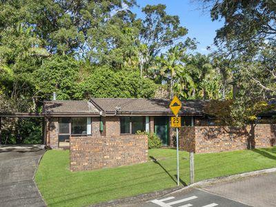 31 Parkland Road, Mona Vale