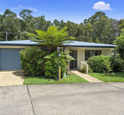 73 / 466 Steve Irwin Way, Beerburrum