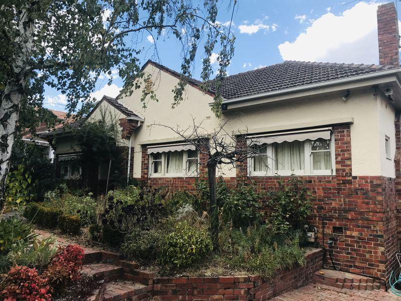 40 Glencairn Avenue, Camberwell
