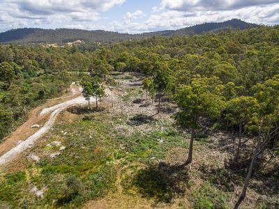 97 Brittains Road, Garden Island Creek