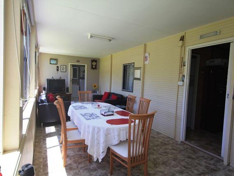 115 Jerberra Road, Tomerong