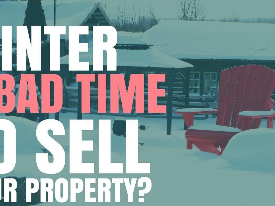Should You Sell Your Northern Gold Coast Home In Winter?
