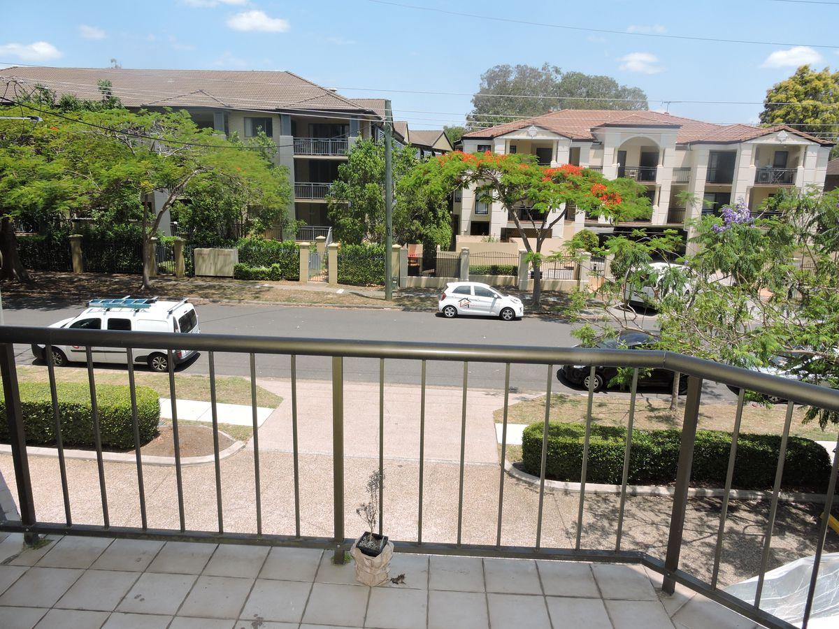5 / 134 Macquarie Street, St Lucia