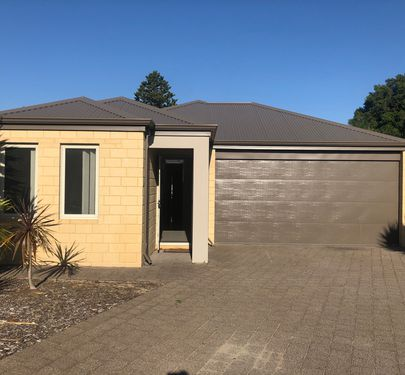 38A Oswald Street, Coolbellup
