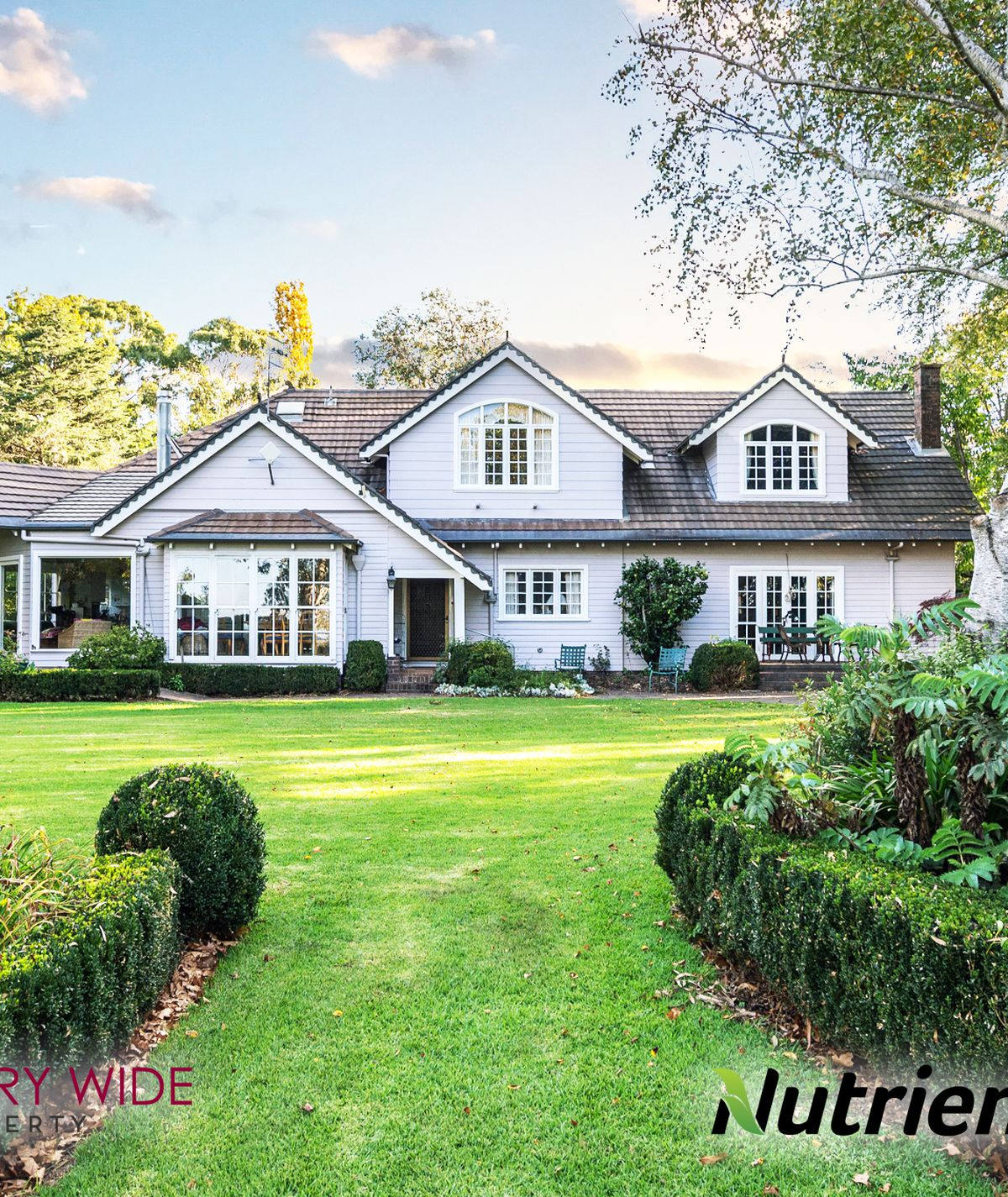 105 Cramsie Crescent, Glen Innes