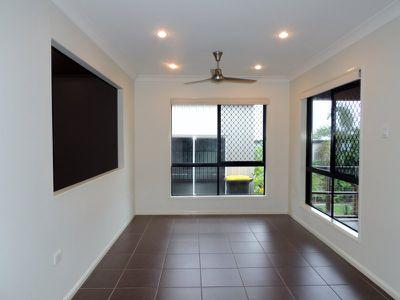110 Clements Street, Moranbah