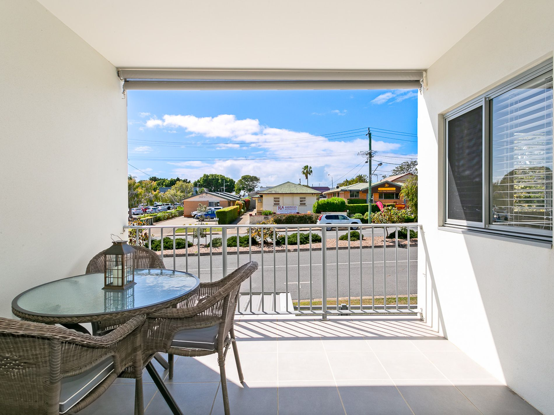 4 / 11 CREEK STREET, Redcliffe