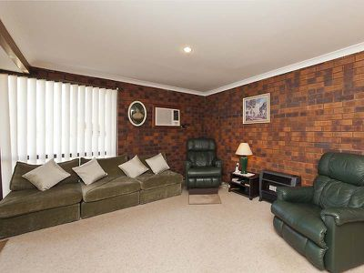 8 Sunart Close, Hamersley