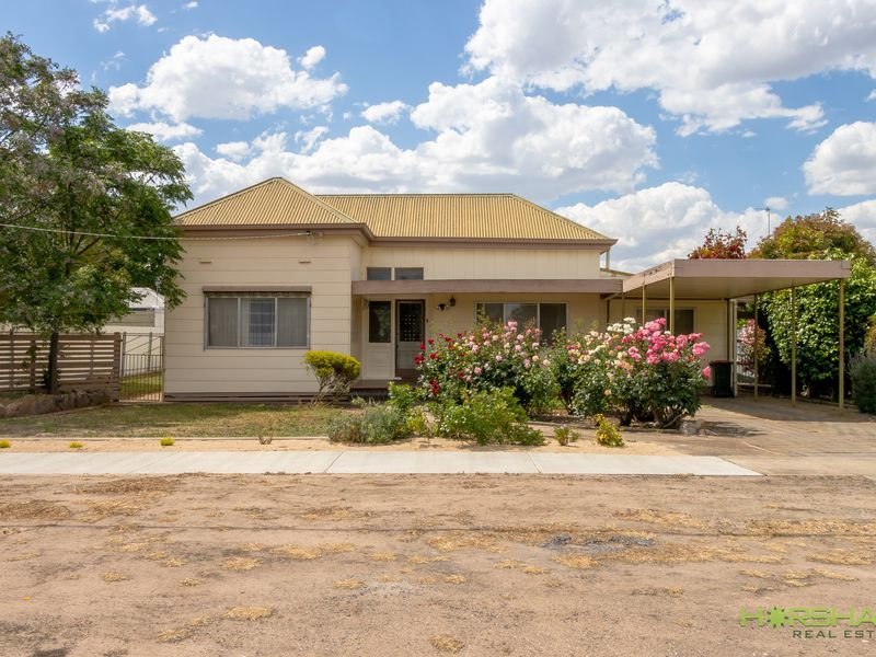 3 Searle Street, Horsham