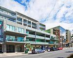 211 / 211 Grenfell Street, Adelaide