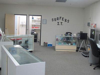 9 / 9 Trickett Street, Surfers Paradise
