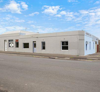 101 Drummond Street, Dennington