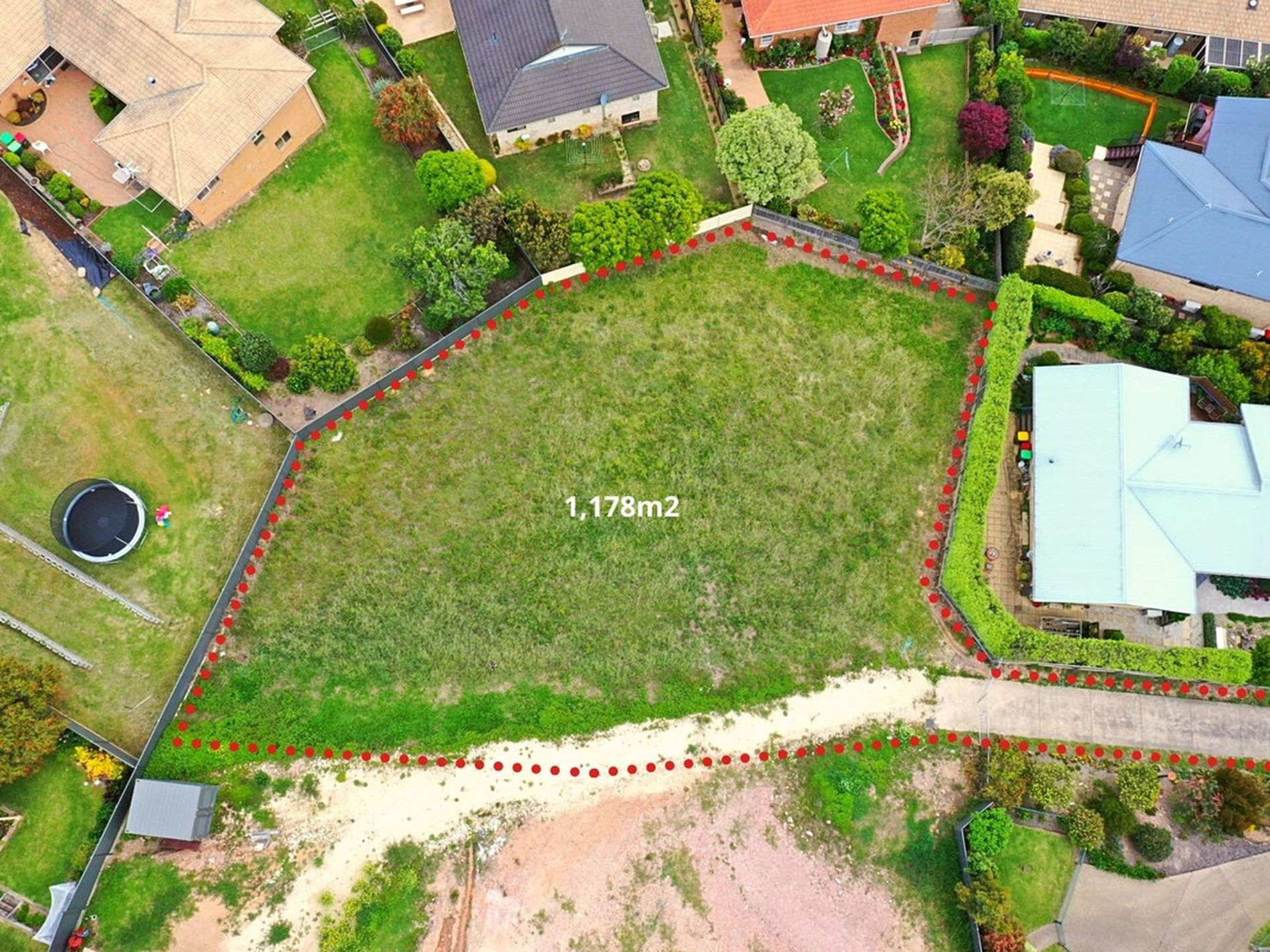 8 Salmon Court, Merimbula