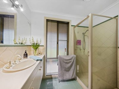 42 Oxley-Meadow Creek Rd, Oxley