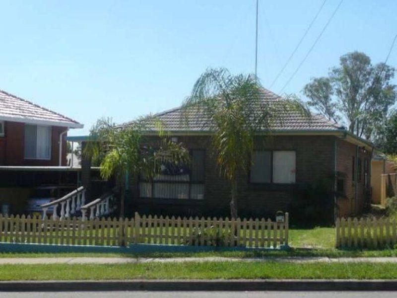 165A Old Prospect Road, Greystanes