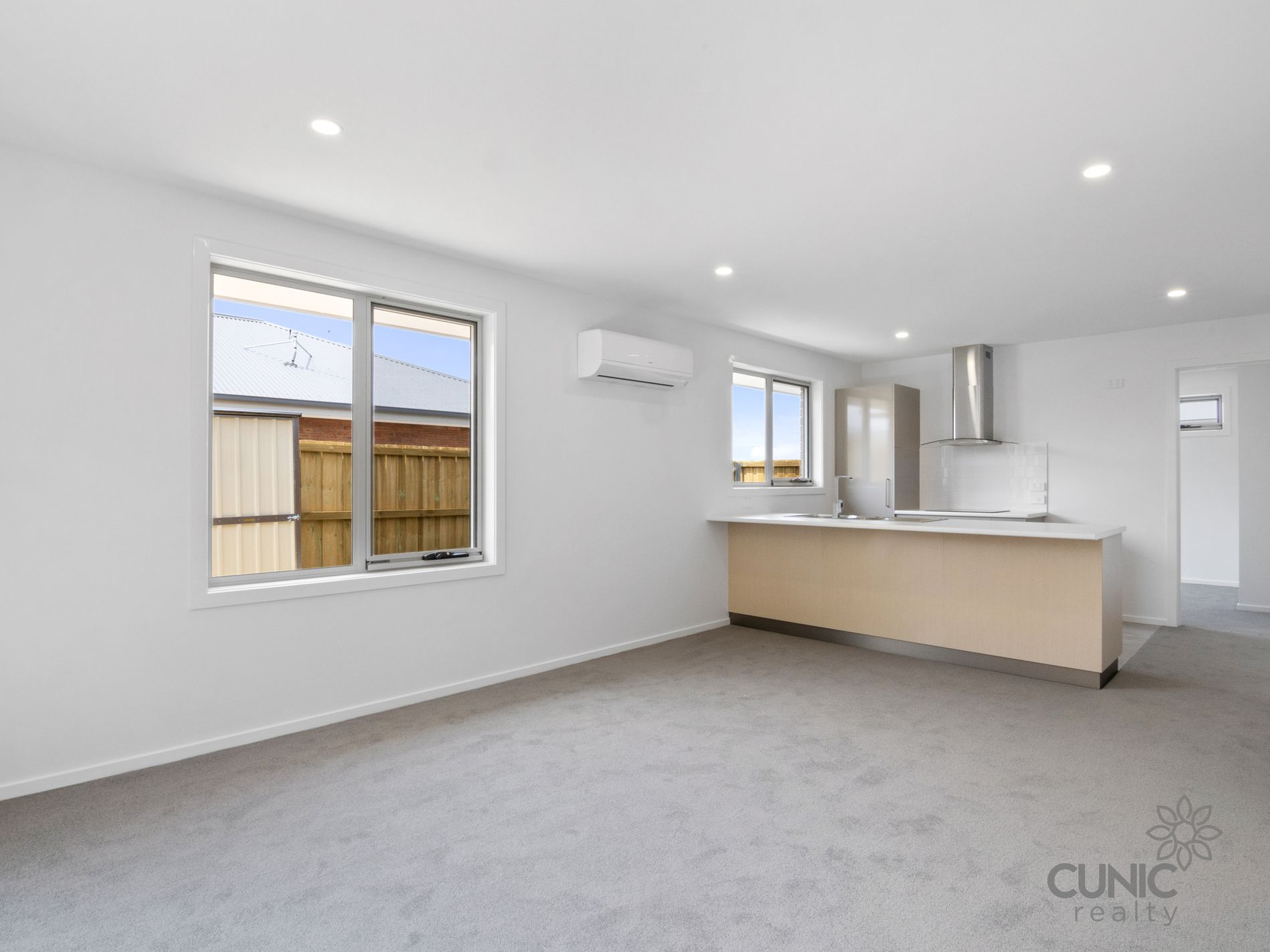 23 / 6 Dubs Drive and Co Drive, Sorell