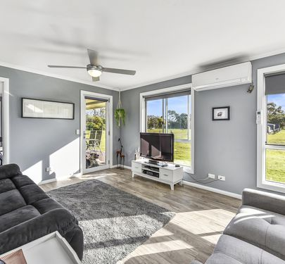 11426 Southern Ports Highway, Millicent