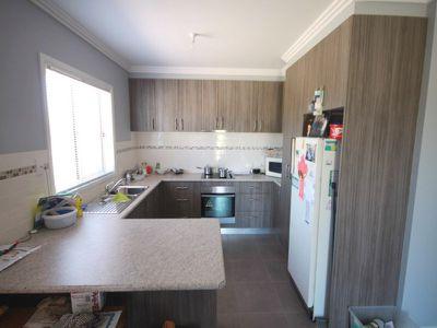 47 Worland Road, Wangaratta