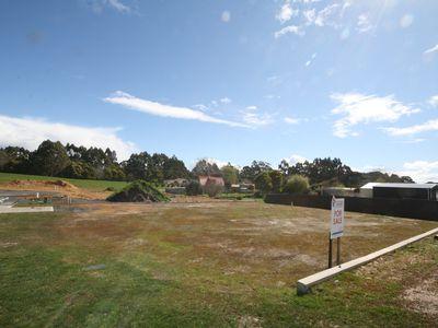 0 Hill Court, Wynyard