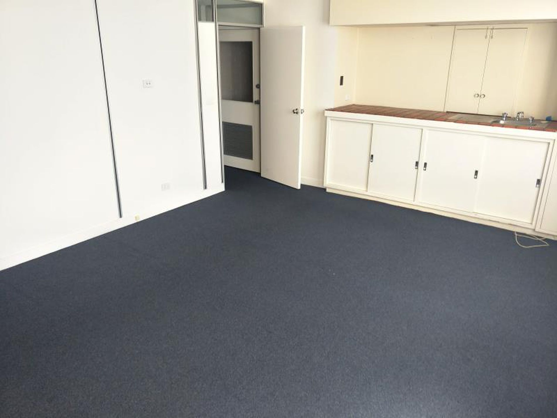 2nd Floor, 97-99 Geelong Road, Footscray