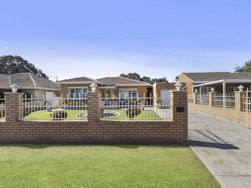 3 Munchenberg Avenue, Campbelltown