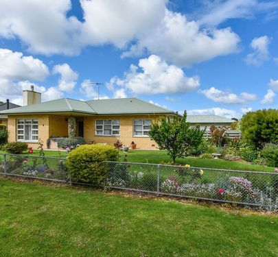 9 Matheson Road, Millicent