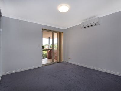 3 / 31 Scalby Street, Scarborough