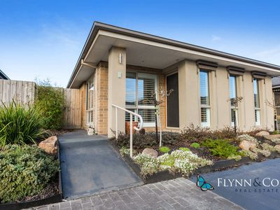 2 / 419 Waterfall Gully Road, Rosebud