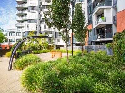 G03 / 539 St Kilda Road, Melbourne