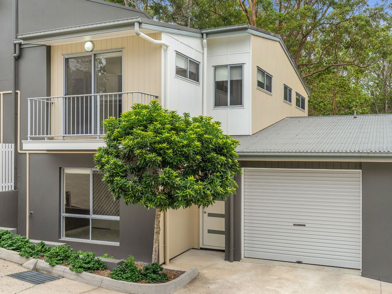6 / 276 Pine Mountain Road, Carina Heights
